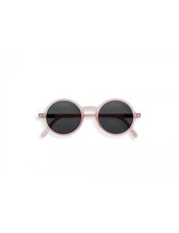 Izipizi Γυαλιά ηλίου παιδικά Junior Sun G Pink