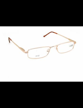 Oramont Γυαλιά Πρεσβυωπίας MY811 G ba8ad67d523