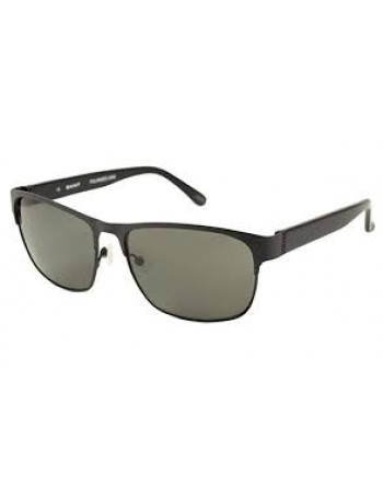 Gant 2003  SBLKBL-3   Γυαλιά ηλίου