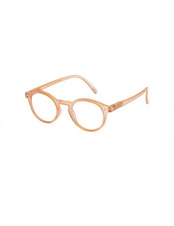 IZIPIZI Γυαλιά προστασίας από το Μπλε Φως H Screen Sun Stone