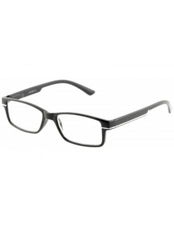 Action  Γυαλιά Πρεσβυωπίας 1035/C3