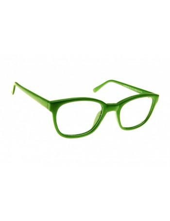 VALERIO Γυαλιά προστασίας από το Μπλε Φως 226 lgn