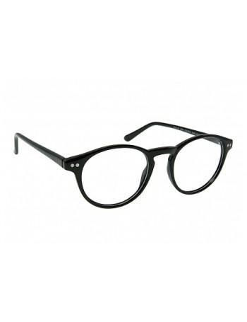VALERIO Γυαλιά προστασίας από το Μπλε Φως 244 blk