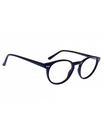 VALERIO Γυαλιά προστασίας από το Μπλε Φως 244 blu