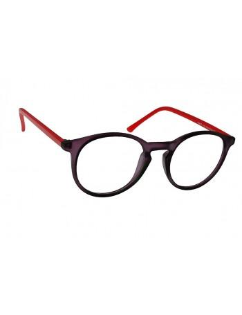 VALERIO Γυαλιά προστασίας από το Μπλε Φως 872 grr