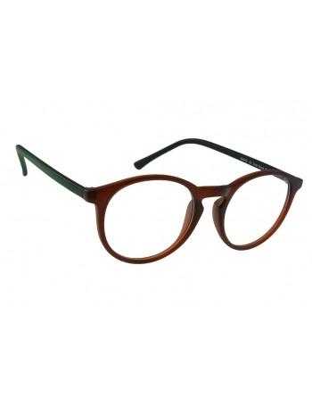 VALERIO Γυαλιά προστασίας από το Μπλε Φως 872 mbr