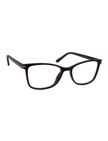 VALERIO Γυαλιά προστασίας από το Μπλε Φως 1116 bur