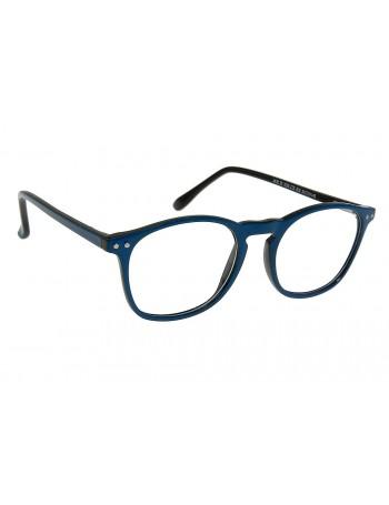VALERIO Γυαλιά προστασίας από το Μπλε Φως 7028 blb