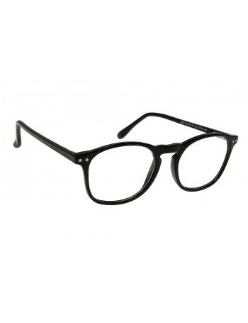 VALERIO Γυαλιά προστασίας από το Μπλε Φως 7028 blk