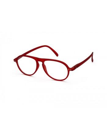 IZIPIZI Γυαλιά Πρεσβυωπίας K Red