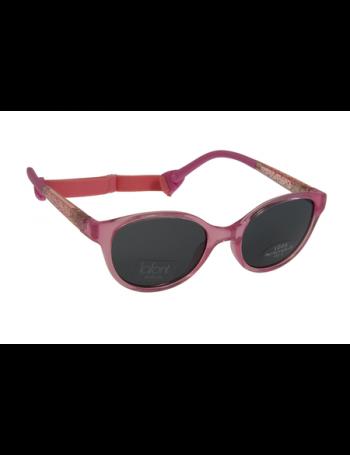 Lafont  Γυαλιά ηλίου παιδικά LF Adele 7083