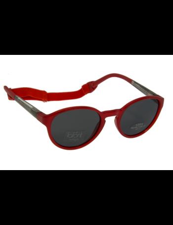 Lafont  Γυαλιά ηλίου παιδικά LF Aloha 6063