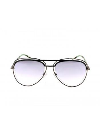 Marc Jacobs 7/s twlfu  Γυαλιά ηλίου