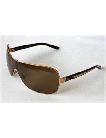 Miu Miu 50G  7FS-3N1  Γυαλιά ηλίου