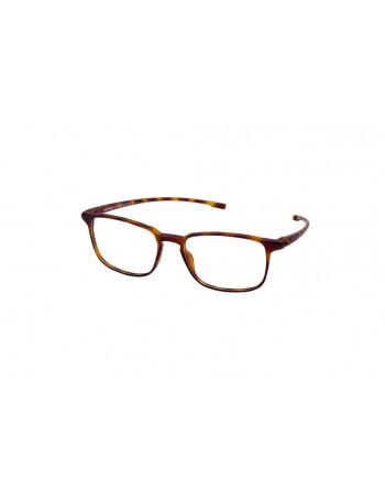 Moleskine MR3100 31  Γυαλιά Πρεσβυωπίας Matt Havana