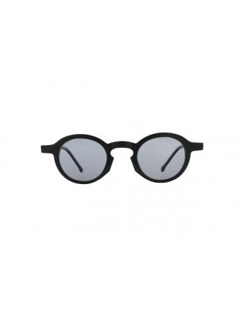 Philosopheyes 995S C002 Γυαλιά Ηλίου