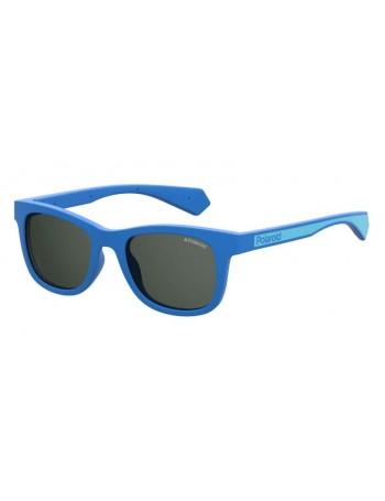 Polaroid 8031/s PJP/M9 Παιδικά γυαλιά ηλίου