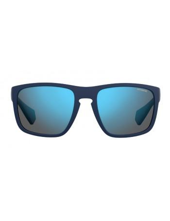 Polaroid 2079/s FLL/5X  Γυαλιά ηλίου