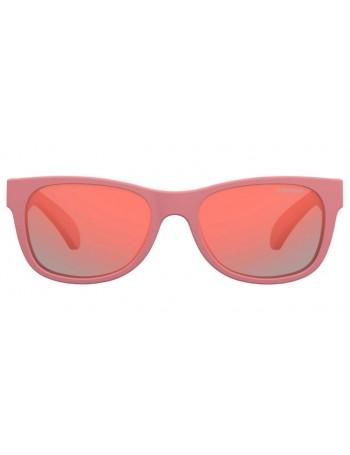 Polaroid P0300 6XQ/OZ Παιδικά γυαλιά ηλίου