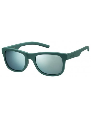 Polaroid 8020/s VWA/LM Παιδικά γυαλιά ηλίου