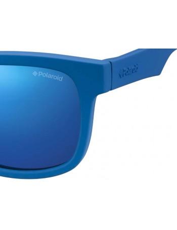 Polaroid 8020/s ZDI/JY  Παιδικά γυαλιά ηλίου