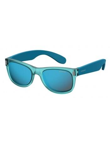 Polaroid P0115 RHB/SX  Παιδικά γυαλιά ηλίου