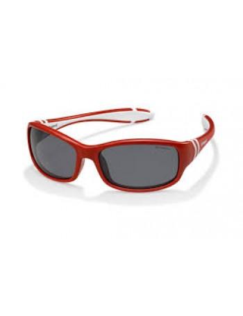 Polaroid  8000/S Τ15/Υ2 Παιδικά γυαλιά ηλίου
