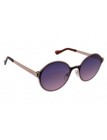 MURAKAMI SE7018/S  GBK  Γυαλιά ηλίου