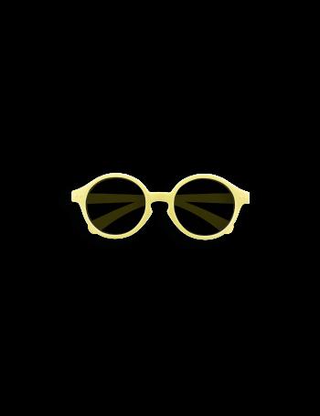 Izipizi Γυαλιά ηλίου παιδικά Sun Baby 0-12M Lemonade