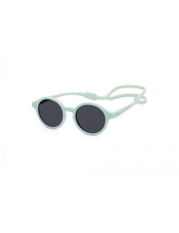 Izipizi Γυαλιά ηλίου παιδικά Sun Kids+ Sky Blue