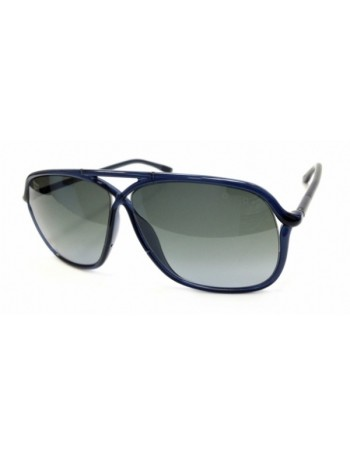 Tom Ford TF205  50B  Γυαλιά ηλίου