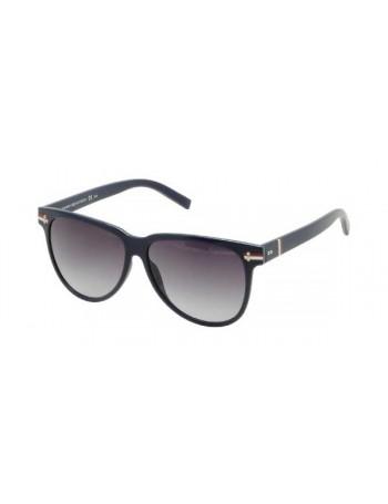 Tommy Hilfiger 1083/S  754PT Γυαλιά ηλίου