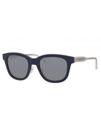 Tommy Hilfiger 1352/S  KOHT4  Γυαλιά ηλίου