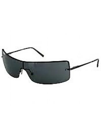 Versus 5022  1009/71  Γυαλιά ηλίου γυναικεία