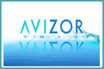 Avizor